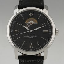 Baume & Mercier Classima Executives Ref. M0A08689