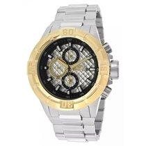 Invicta Pro Diver 12370 Watch