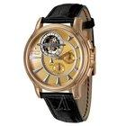Zenith Men's Academy Tourbillon Chronograph Watch