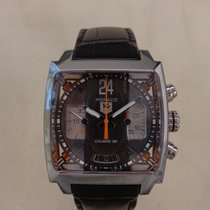 TAG Heuer Twenty Four Calibre 36