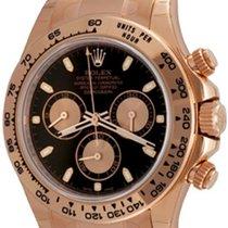 Rolex Daytona Model 116505