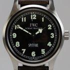 IWC Pilot Spitfire Mark XV Limited Edition