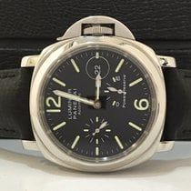 Panerai Luminor Power Reserve Automatico 44mm Completo 2...