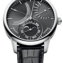 Maurice Lacroix mp6528-ss001-330