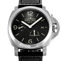 Panerai Watch Manifattura Luminor PAM00321
