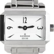 Candino D-Light C4258/1
