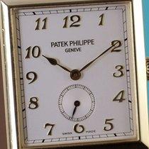 Patek Philippe Gondolo 5109J with Breguet numerals, SERVICED
