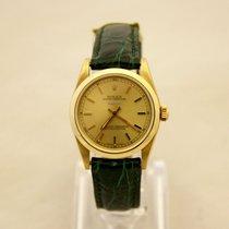 Rolex Oyster Perpetual seriale L