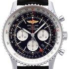 Breitling Navitimer GMT AB044121.BD24.441X.A20BA.1