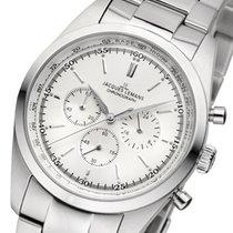 Jacques Lemans Classic Nostalgie Chronograph N-1560A