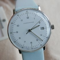 Junghans Max Bill Ladies Quartz