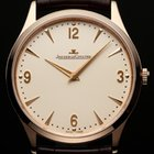 Jaeger-LeCoultre Master Ultra Thin Ref. 1342420