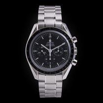 Omega Speedmaster Professional Moonwatch Ref. 35705000 (RO2791)