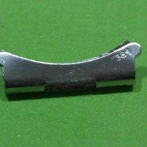 Tudor vintage 7835 BRACELET ENDLINKS END PARTS 361 19MM