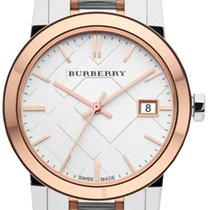 Burberry BU9105