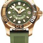 Victorinox Swiss Army Dive Master 500 241557