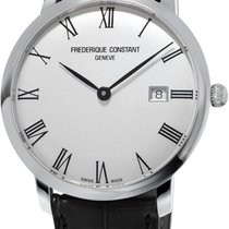 Frederique Constant Geneve SLIMLINE AUTOMATIC FC-306MR4S6...