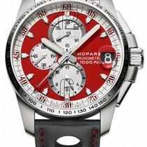Chopard 168459-3036