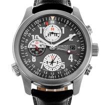 Bremont Watch ALT1 ALT1-Z/DG