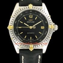 Breitling Antares Automatic