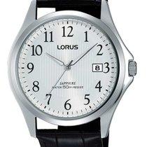 Lorus RS999BX9 Saphirglas Herren 39mm 5ATM
