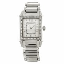 Girard Perregaux Vintage Collection Ladies Watch 2574 (Pre-Owned)