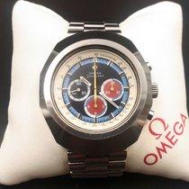 "Omega Seamaster Anakin Skywalker"" Chronograph from 1973"""