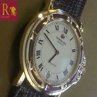 Raymond Weil PARSIFAL YELLOW GOLD 18KT