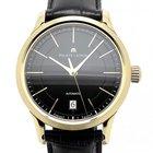Maurice Lacroix Les Classiques LIMITED EDITION Automatic Watch...