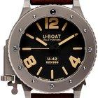 U-Boat U-42 Automatic
