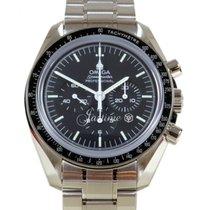 Omega 311.30.42.30.01.005 Speedmaster Moonwatch Professional...