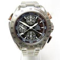 Omega Speedmaster Rattrapante Chronograph 3540.50.00 Automatik