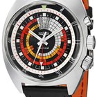 Vulcain Nautical Seventies (Limited Edition 300 pieces)