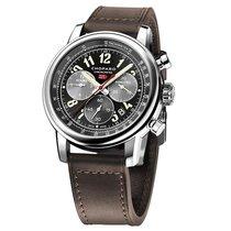Chopard Men's 168580-3001 Mille Miglia Automatic Watch