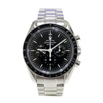 Omega Speedmaster 50th Anniversary Limited Edition 1957 Full Set
