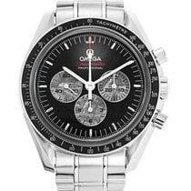 Omega Watch Speedmaster Apollo Soyuz 311.30.42.30.99.001