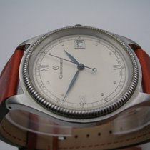 Chronoswiss Pacific Date Oversize Automatic '90s