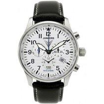Junkers 6684-1 Men's watch Hugo