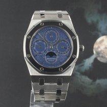 Audemars Piguet Royal Oak Perpetual Moon Phase