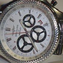 Breitling Bentley Barnato Racing Chrono Chronograph