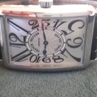 Franck Muller 1051 (LIMITED E    EDITION UD. 49/100) NEW 99%