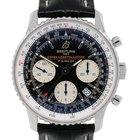 Breitling Super Constellation A23322 Gents Watch
