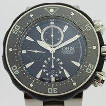 Oris PRODIVER CHRONOGRAPH AUTOMATIC 7630-71