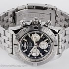 Breitling - Chronomat 44 : AB011012/B967