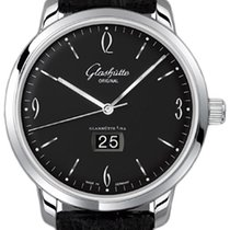 Glashütte Original 39-47-03-02-04