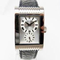 Rolex Cellini Prince  5441/9 Weißgold Handaufzug