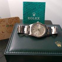 ロレックス (Rolex) Rolex Date 15010