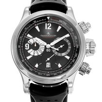 Jaeger-LeCoultre Watch Chronograph 1758470