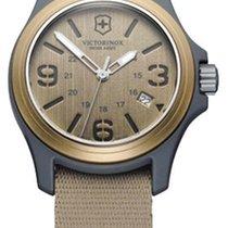 Victorinox Swiss Army Active Original 241516