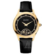 Balmain Women's Maestria Lady Watch